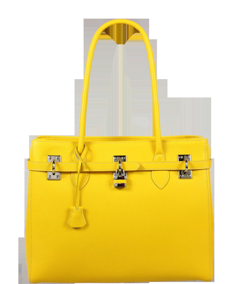 140158ceeb40c Pri výbere tej pravej kabelky pre každý deň je potrebné zodpovedať si hneď  niekoľko otázok: